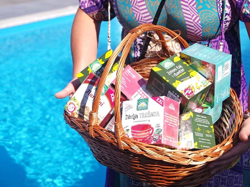 agristar-čaj-biljke-modnialmanah-detox-zdravlje