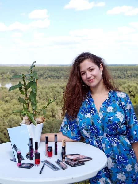 aura-cosmetics-make-up-šminka-beauty-njega-modnialmanah