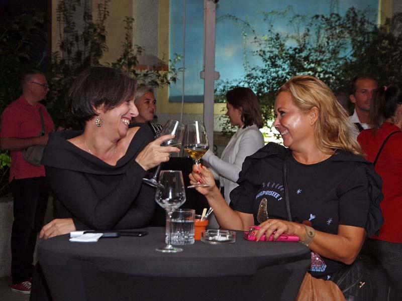 Italija-u-vinu-hrani-i-glazbić-vinoljupci-gastro-modnialmanah