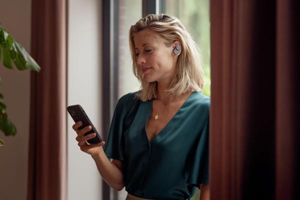 Philips-Fidelio-T1-gadgeti-slušalice-fashion-modnialmanah
