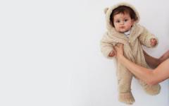 Reserved-Newborn-fashion-bebe-klinci-modnialmanah