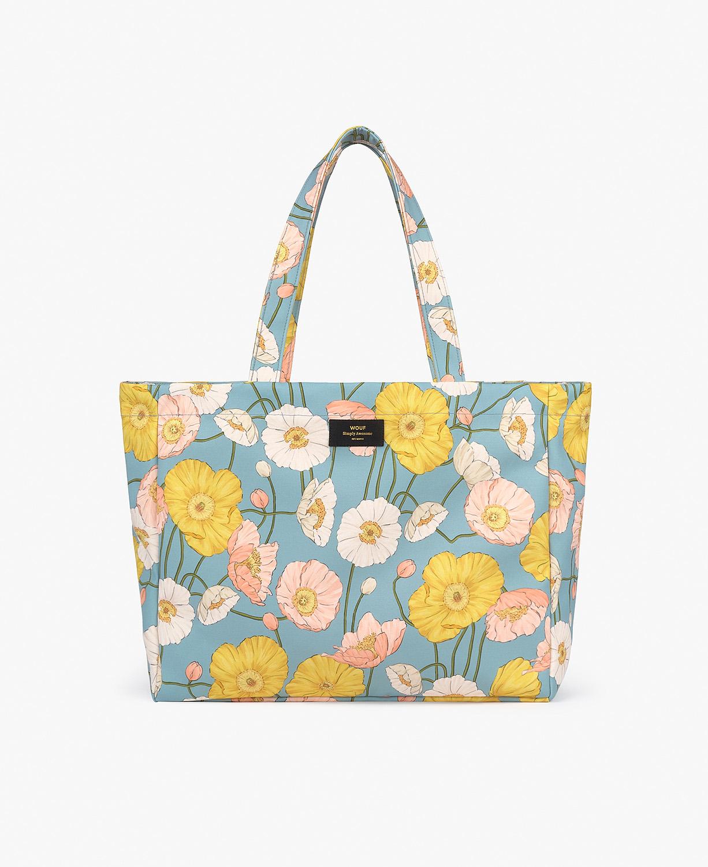 shopping-B.A.R.A.B.A.-Store-modnialmanah