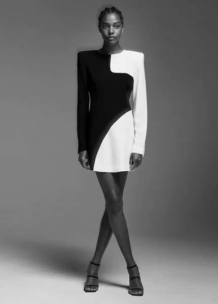 fashion-mango-crno-bijelo-modnialmanah