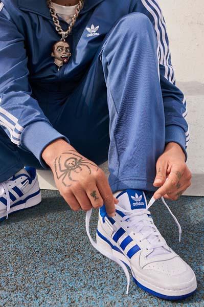 fashion-adidas-originals-Forum-moda-modnialmanah-tenisice
