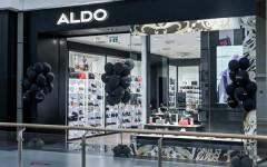 aldo-arena-cnetar-shopping-modnialmanah
