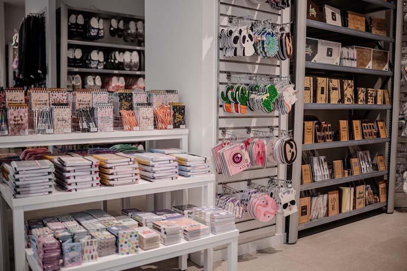 ALE-HOP-španjolski-brend-shopping-zadar-modnialmanah