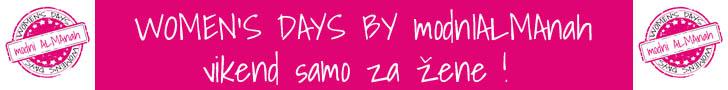 banner-womens-24-09-2021