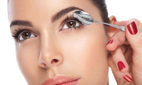 beauty-šminkanje-savjet-make-up-šminka-modnialmanah-žlica