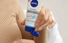 beauty-NIVEA-3-u-1-Care&Protect -krema-za-ruke-koža-njega-modnialmanah