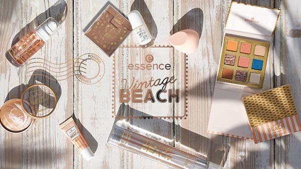 beauty-essence-vintage-beach-make-up-modnialmanah-šminka