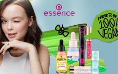 essence-Cosmetics-proud-to-be-vegan-beauty-modnialmanah