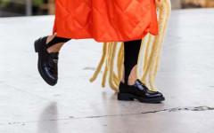 fashion-špic-cipele-moda-modnialmanah