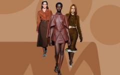 fashion-boja-kestena-moda-modnialmanah-jesen