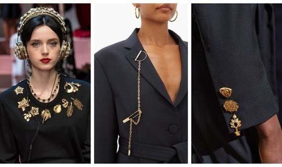 fashion-broš-modni-detalji-modnialmanah