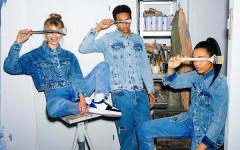 fashion-house-traper-modnialmanah