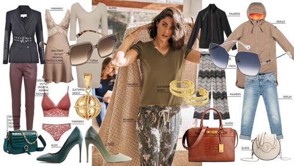 fashion-jesen-moda-modni-savjeti-modnialmanah