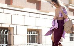fashion-ljubičasto-modnialmanah-moda-boja