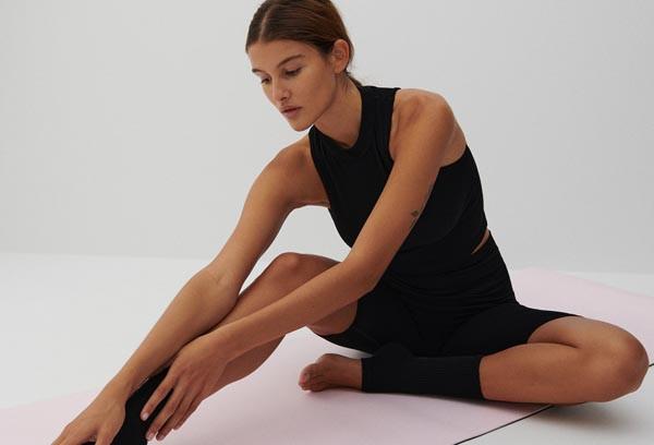 fashion-vježbanje-kolekcija-reserved-sportski-look-modnialmanah