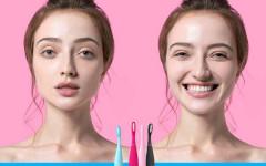 foreo-issa-3-beauty-zubi-modnialmanah