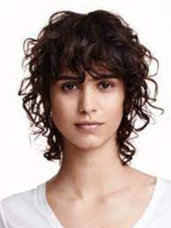 beauty-hair-kosa-frizura-fudbalerka-modnialmanah