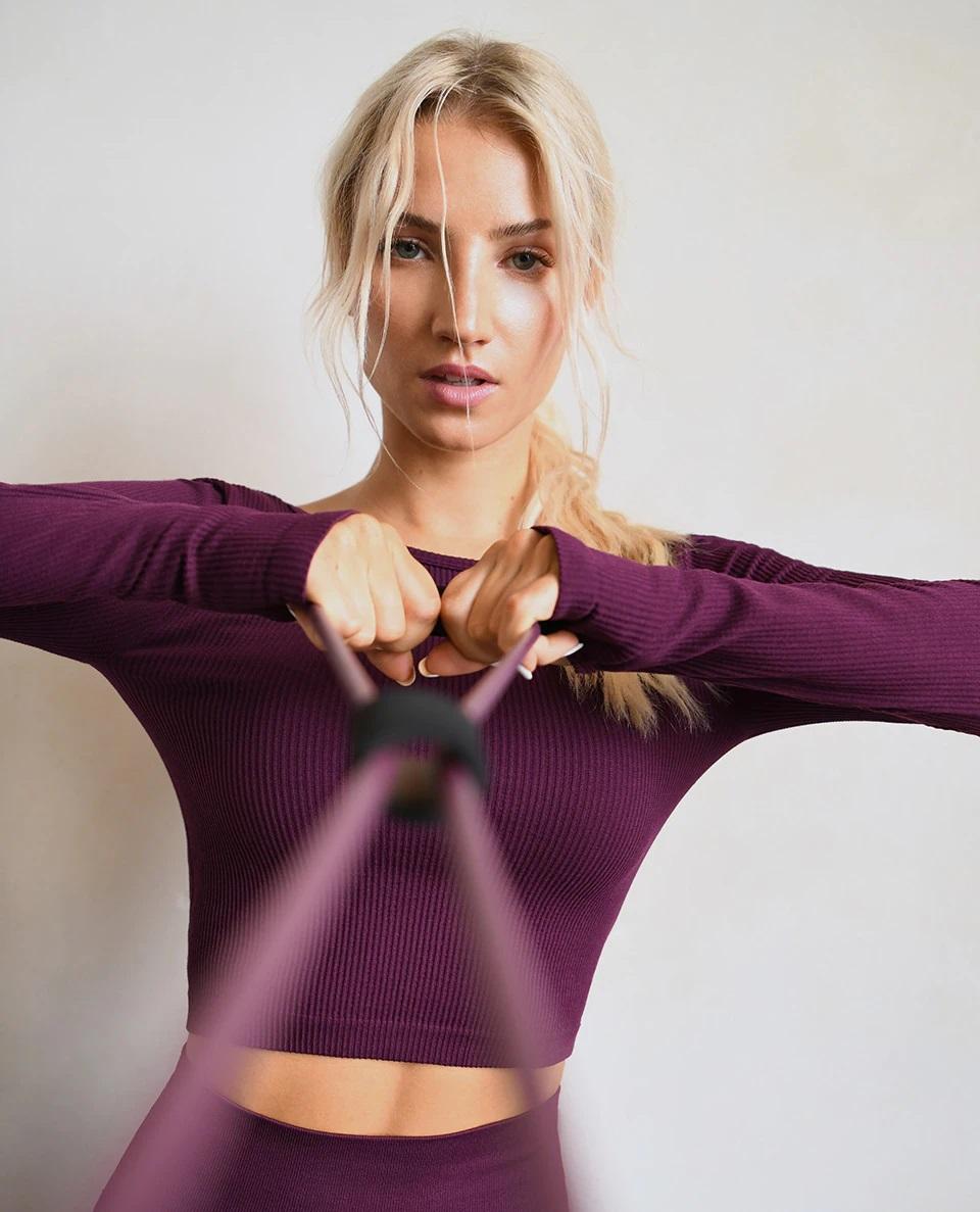 sinsay-gym--hard-fashion-moda-modnialmanah