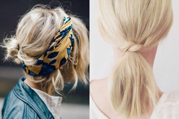 hair-frizura-kosa-modnialmanah-beauty