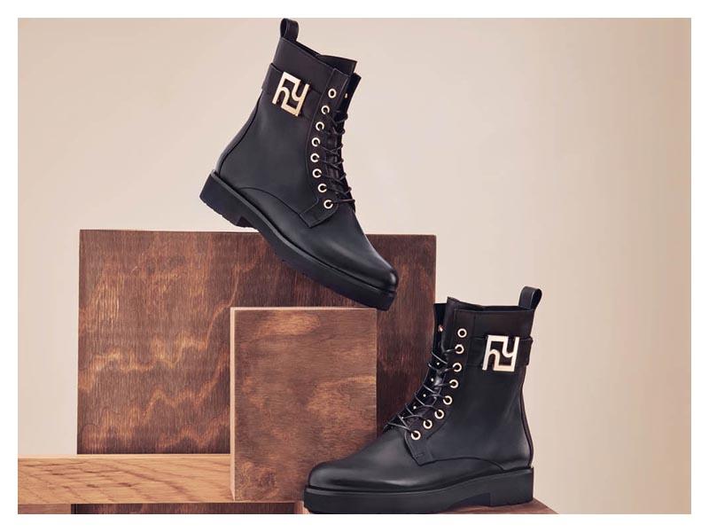 Högl-fashion-warrior-cipele-moda-modnialmanah