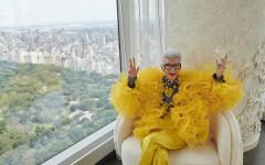 iris-apfel-H&M-fashion-moda-modnialmanah