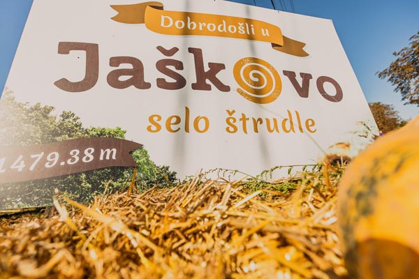jaškovo-štrudlafest-modnialmanah-lifestyle