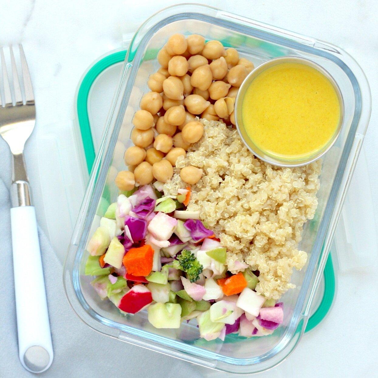 gastro-modnialmanah-posao-obrok-ručak