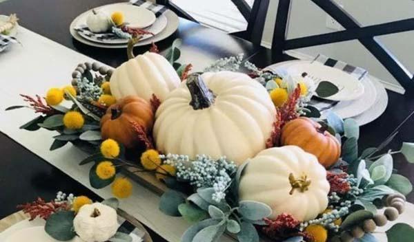 jesen-praktični-savjet-interijer-dom-modnialmanah