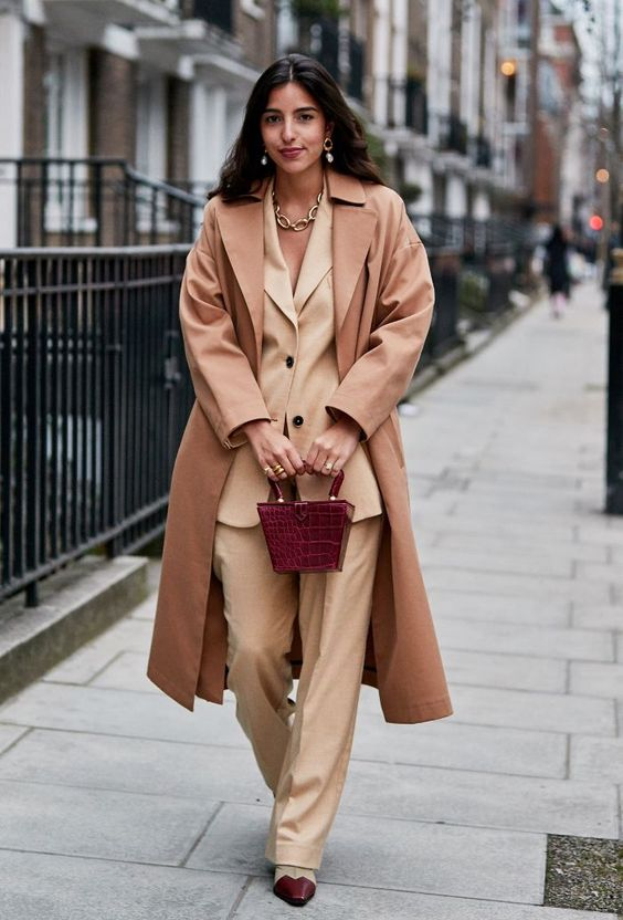 fashion-espreso-boja-kave-jesen-modnialmanah-moda