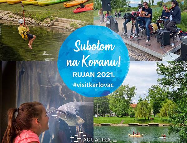 karlovac-subotom-na-koranu-lifestyle-turizam-modnialmanah