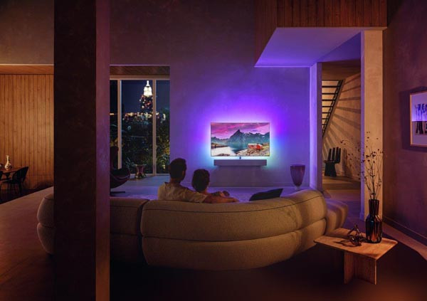 lifestyle-philips-tv-OLED+986-OLED+936-modnialmanah