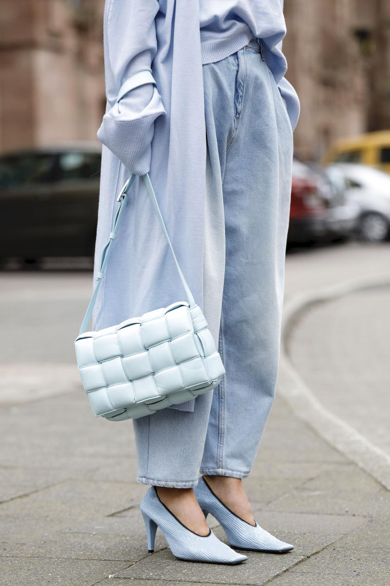 fashion-moda-monokromatske-boje-modnialmanah