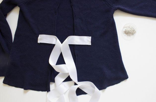 savjet-diy-napravi-sam-pulover-recikliranje-modnialmanah