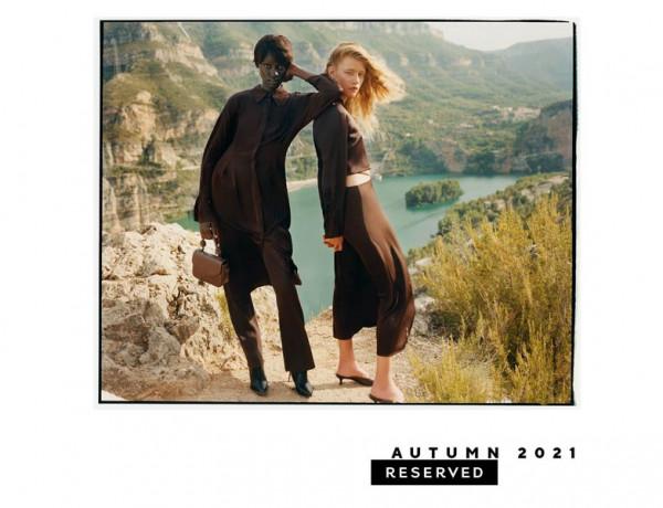 reserved-autumn-2021-fashion-modnialmanah
