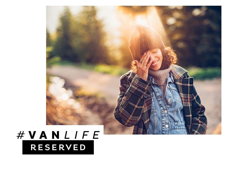 reserved-vanlife-fashion-moda-modnialmanah