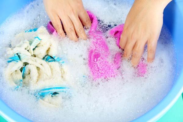 savjet-odjeća-pranje-modnialmanah