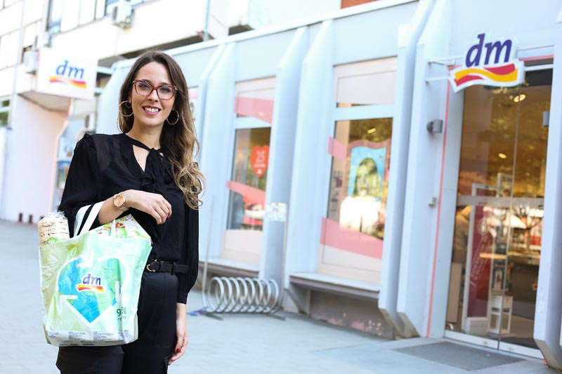 shopping-dm-drogerie-markt-hrvatska-ekspres-preuzimanje-modnialmanah