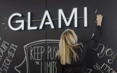 shopping-glami-hr-modnialmanah-online-kupovina