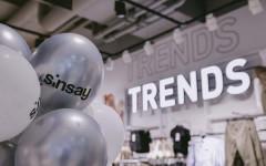 sinsay-shopping-moda-fashion-modnialmanah