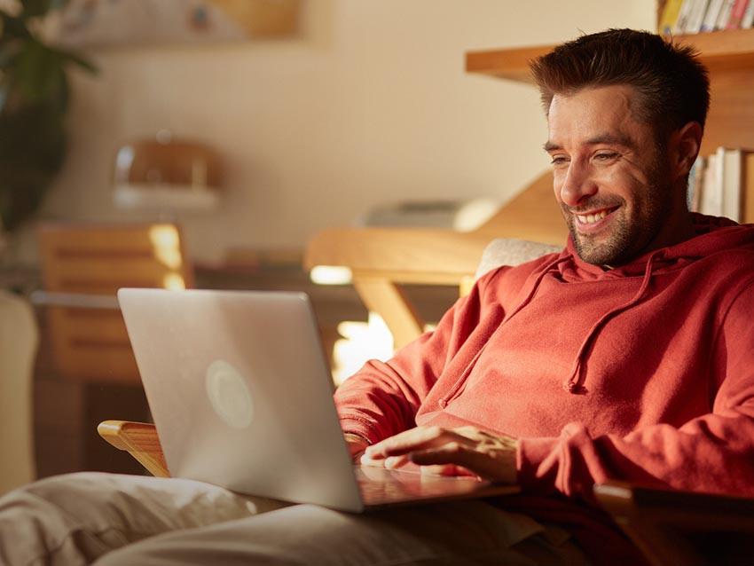 web-online-shopping-mastercard-masterindex-modnialmanah
