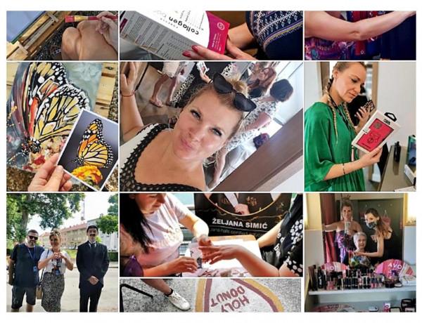 women's-days-modnialmanah-lifestyle-zabava-alma-premerl-zoko