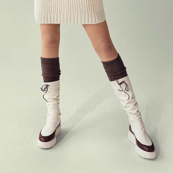 Högl-vision-vegan-fashion-moda-modnialmanah