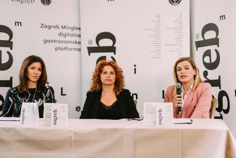 Zagreb-Mingles-udruga-ugostitelja-zagreb-gastro-modnialmanah