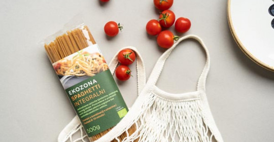 zdravlje-zdrava-hrana-zdrav-život-zdrave-namirnice-organske-modnialmanah