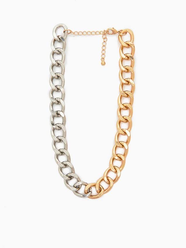 cropp-nakit-fashion-zlato-srebro-modni-detalji-modnialmanah