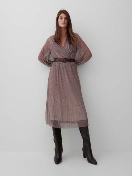 shopping-reserved-haljine-modnialmanah-fashion-moda
