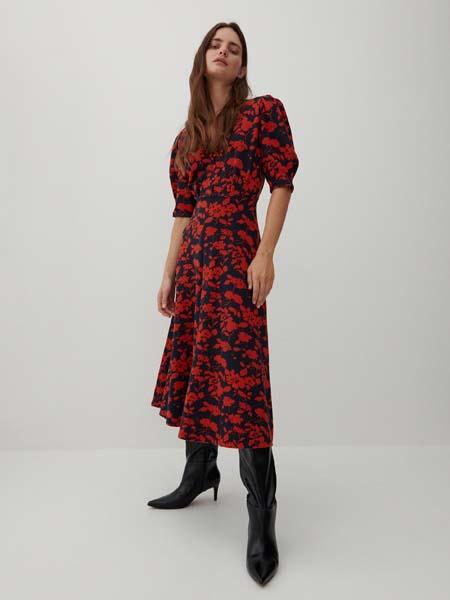 shopping-reserved-haljina-modnialmanah-fashion-moda